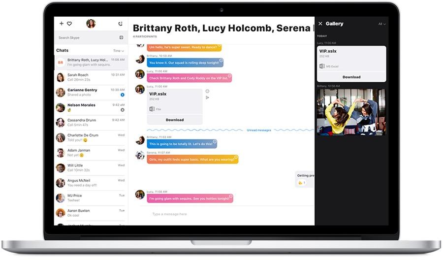 Skype-for-desktop-preview-3