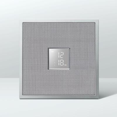 yamaha isx 18d musiccast lautsprecher ist vielseitig. Black Bedroom Furniture Sets. Home Design Ideas