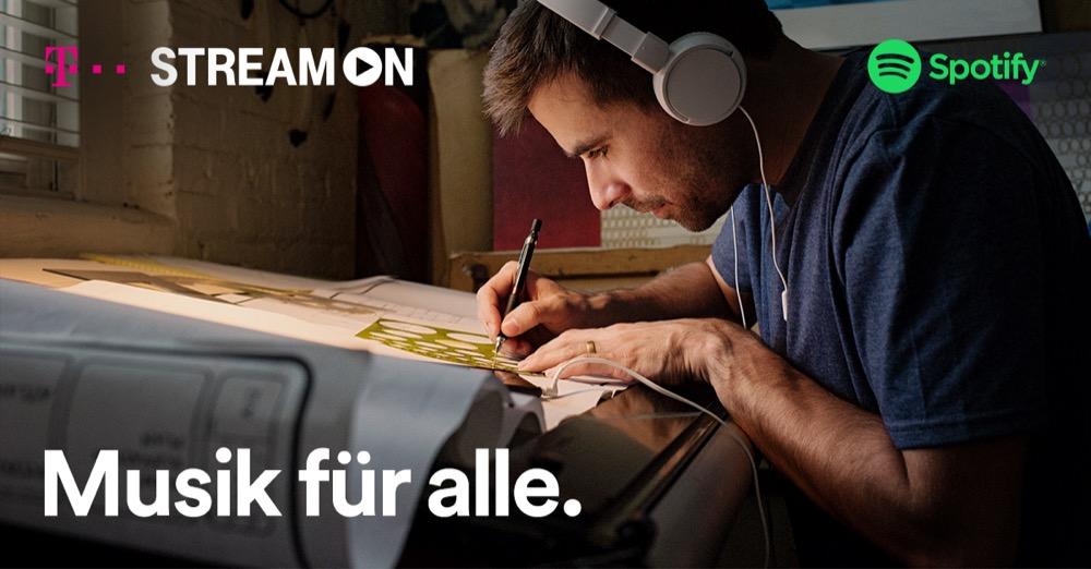 Spotify_StreamOn_1