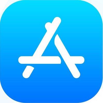 15 Prozent Bonus-Guthaben direkt im App Store mitnehmen - appgefahren.de