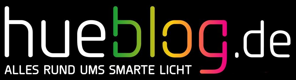hueblog-logo