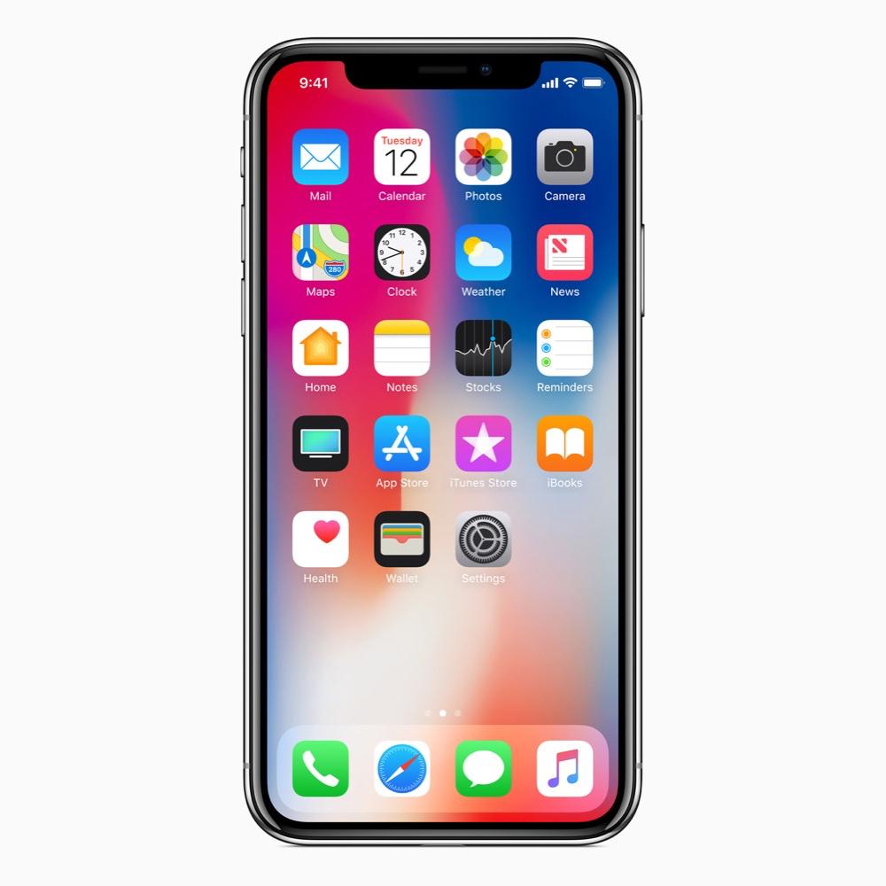 Sim Karte Einlegen Iphone X.Apple Bestätigt Anruf Probleme Mit Dem Iphone X Keine Sim Mit