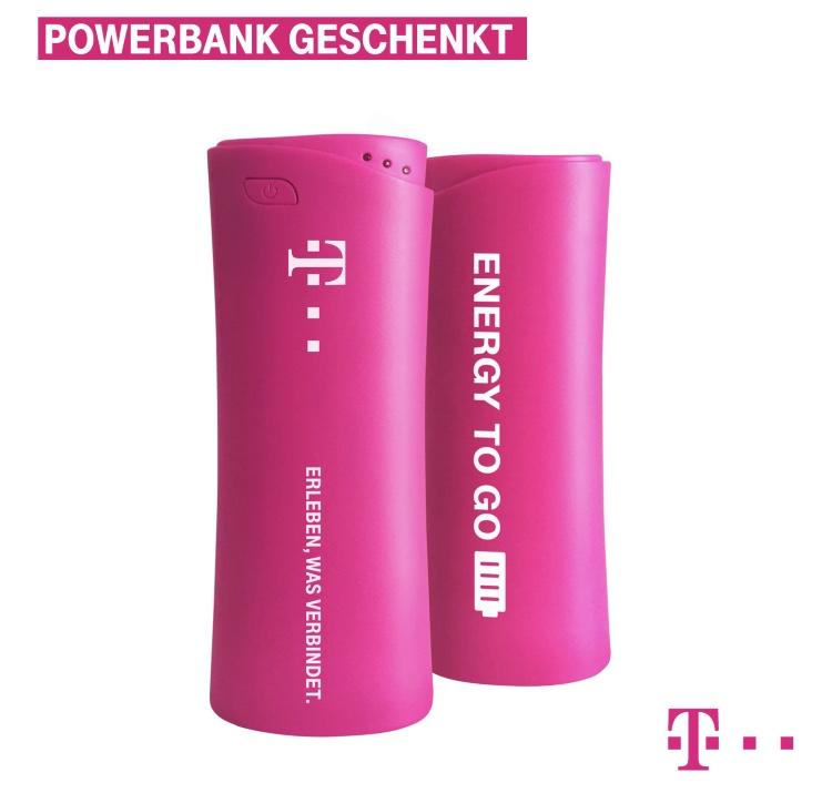 mega deal powerbank