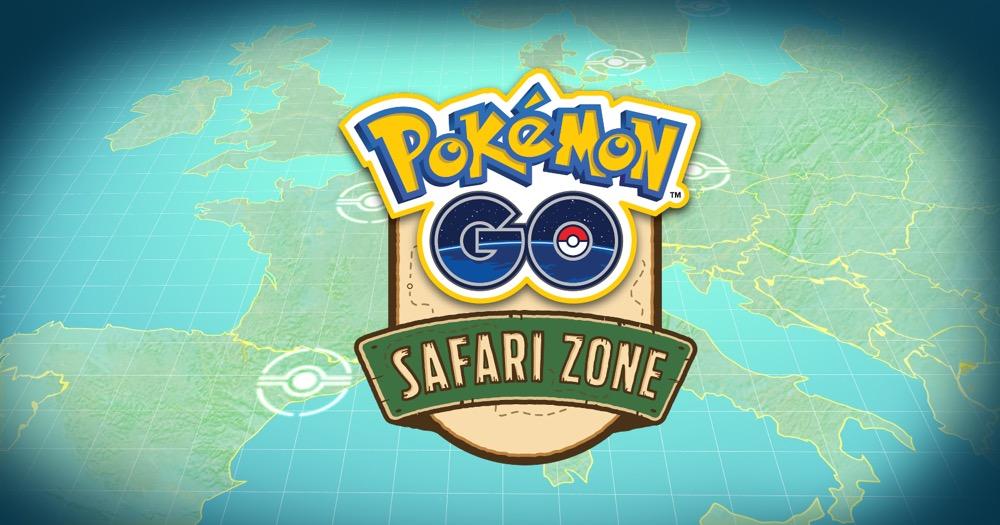 safarizoneu