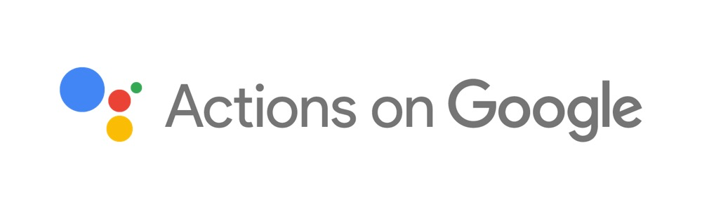 Google Actions 1