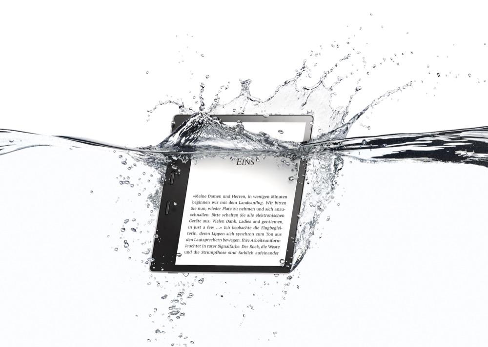 Oasis_Wasser