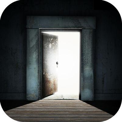 The Forgotten Room Mystery Game F 252 R Ios Derzeit Kostenlos