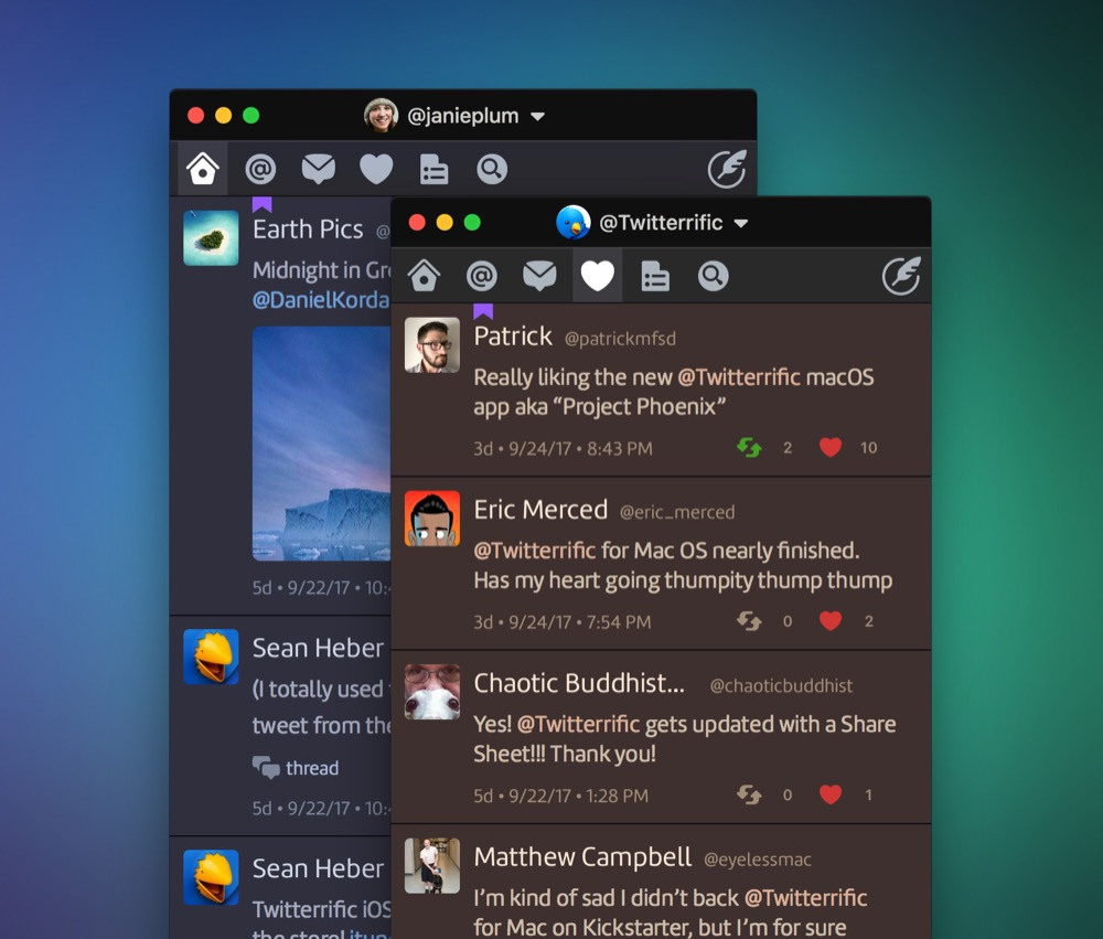 Twitterrific-for-macOS-1