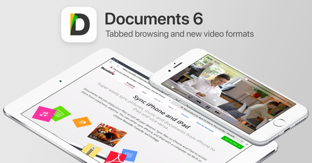 documents 6.2
