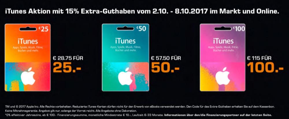 iTunes Saturn