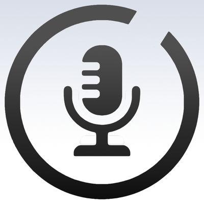say go sprachnotizen audiorecorder app derzeit kostenlos. Black Bedroom Furniture Sets. Home Design Ideas
