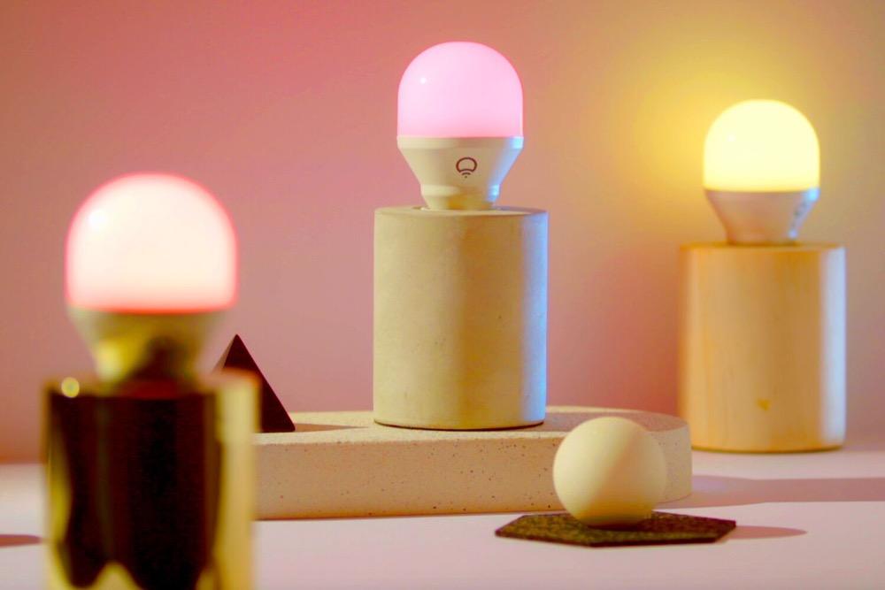 LIFX-Mini-LED-Lighting-Image_preview