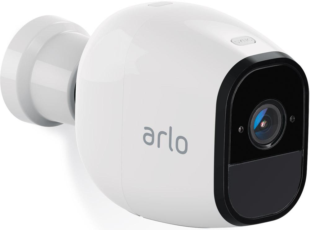 Netgear Arlo Pro 2 1
