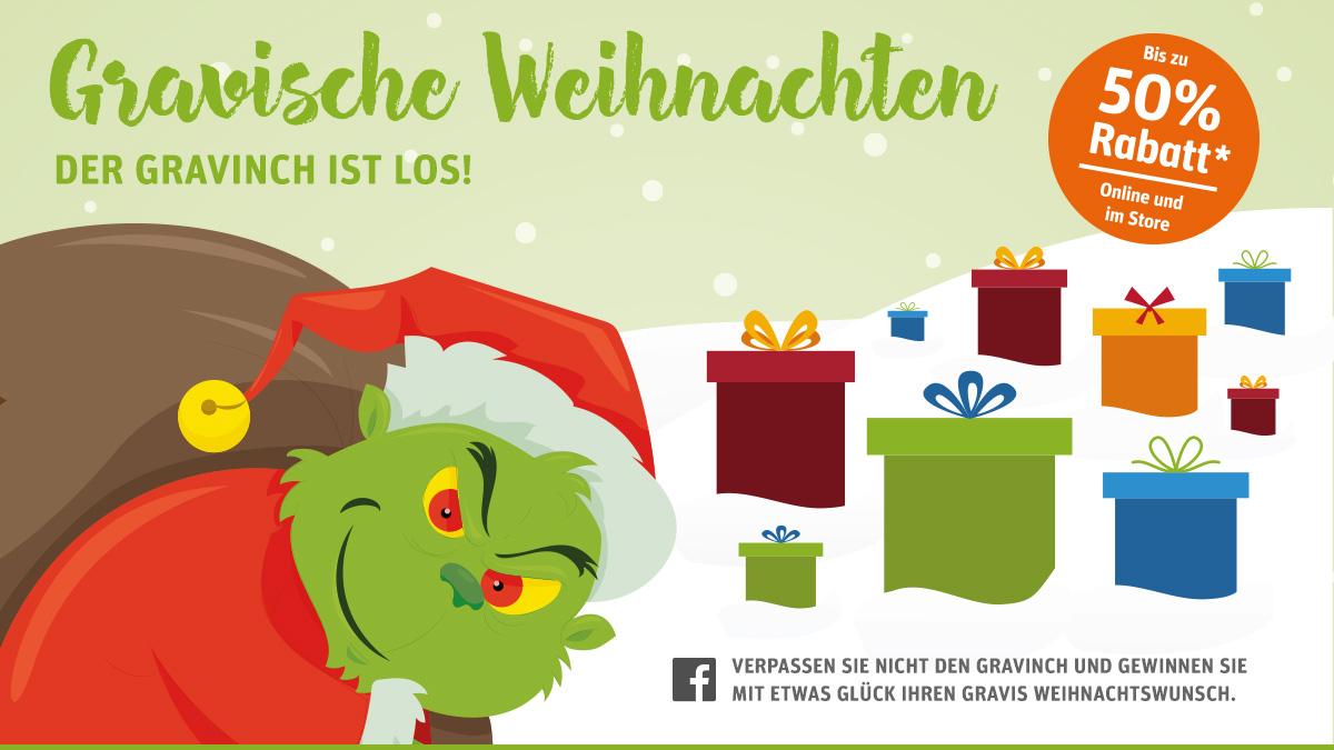 gravische-weihnachten-112017