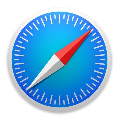 Nützliche Tipps im Umgang mit Safari auf iPhone und iPad - appgefahren.de