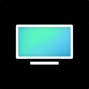 Samsung bietet ab sofort AirPlay 2 und TV-App für aktuelle Fernseher