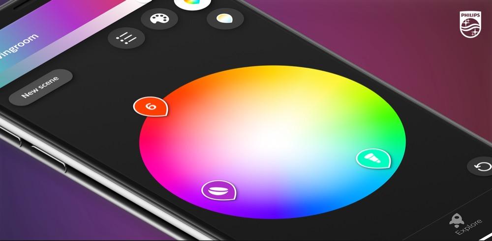 Philips-Hue-App-3_0