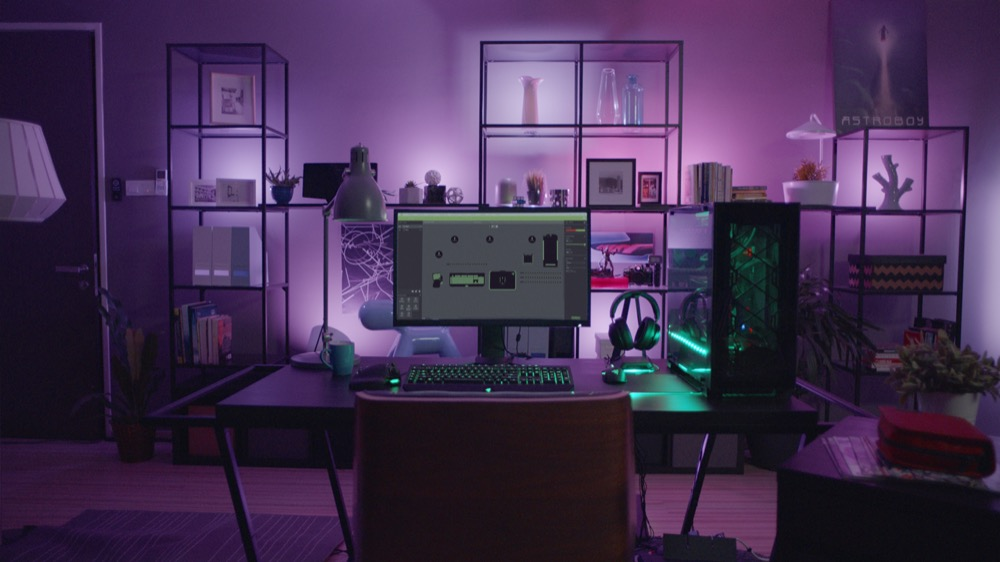Philips-Hue-and-Razer