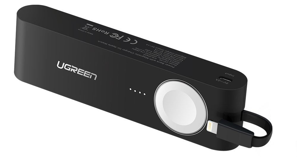 UGreen PowerBank 1