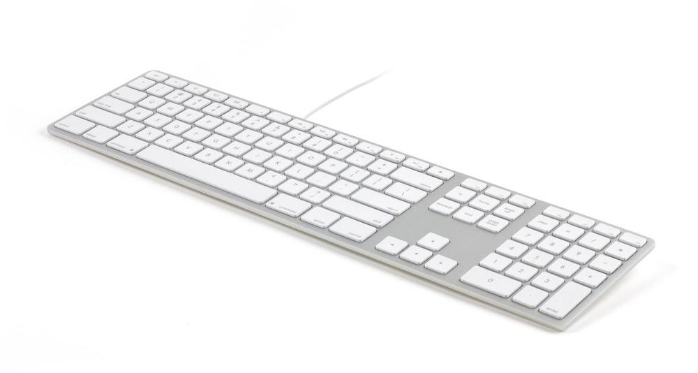 matias rbg tastatur