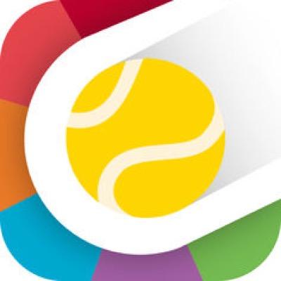 My Tennis App