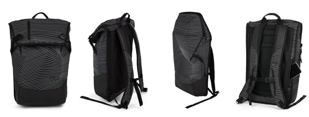 Aevor Daypack 1