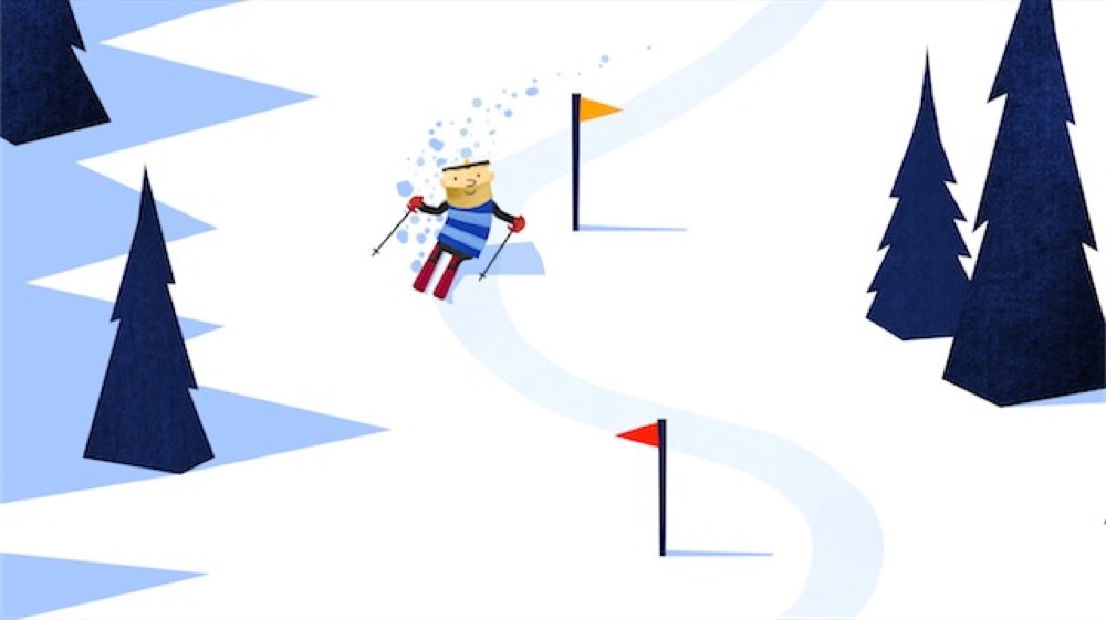 Fiete Wintersports 3
