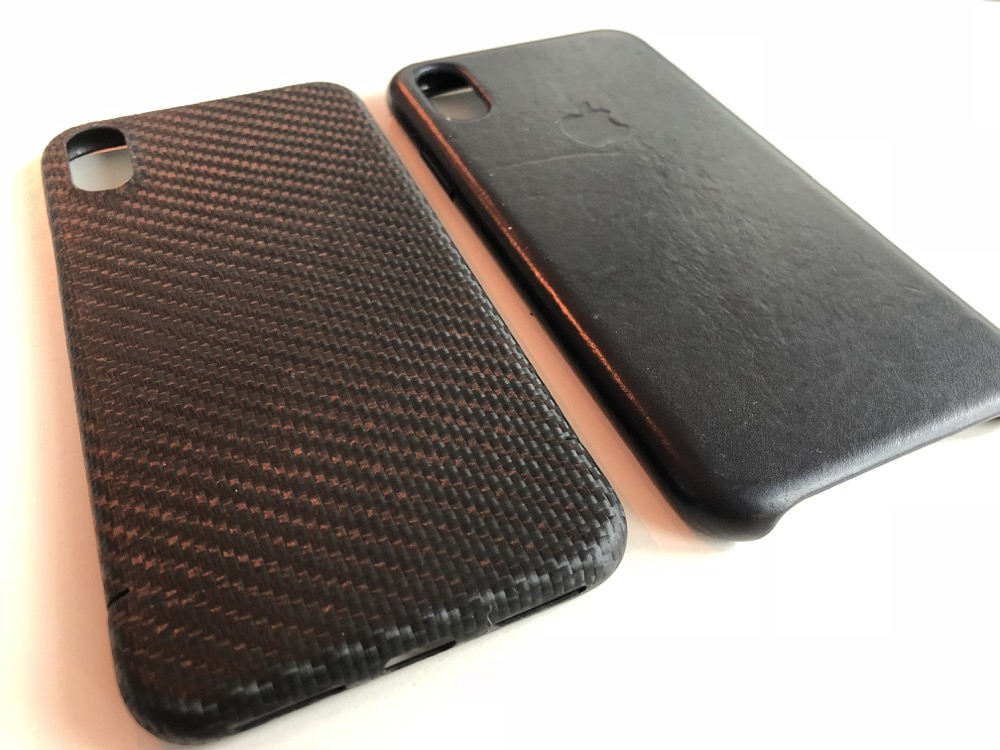 iphone 6 hülle weiß carbon