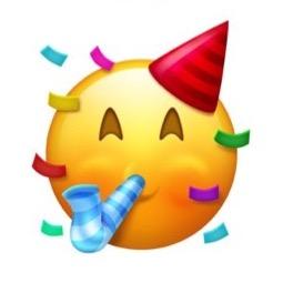 Emoji 110 175 Neue Emojis Kommen 2018 Auf Iphone Und Ipad