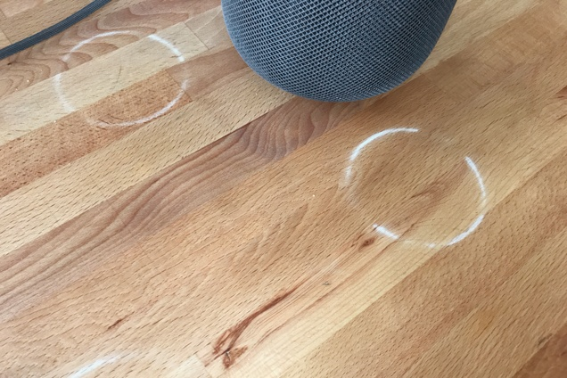homepod-lowres-7500
