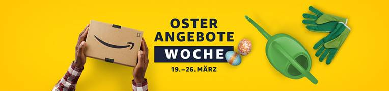 Oster Angebote Woche