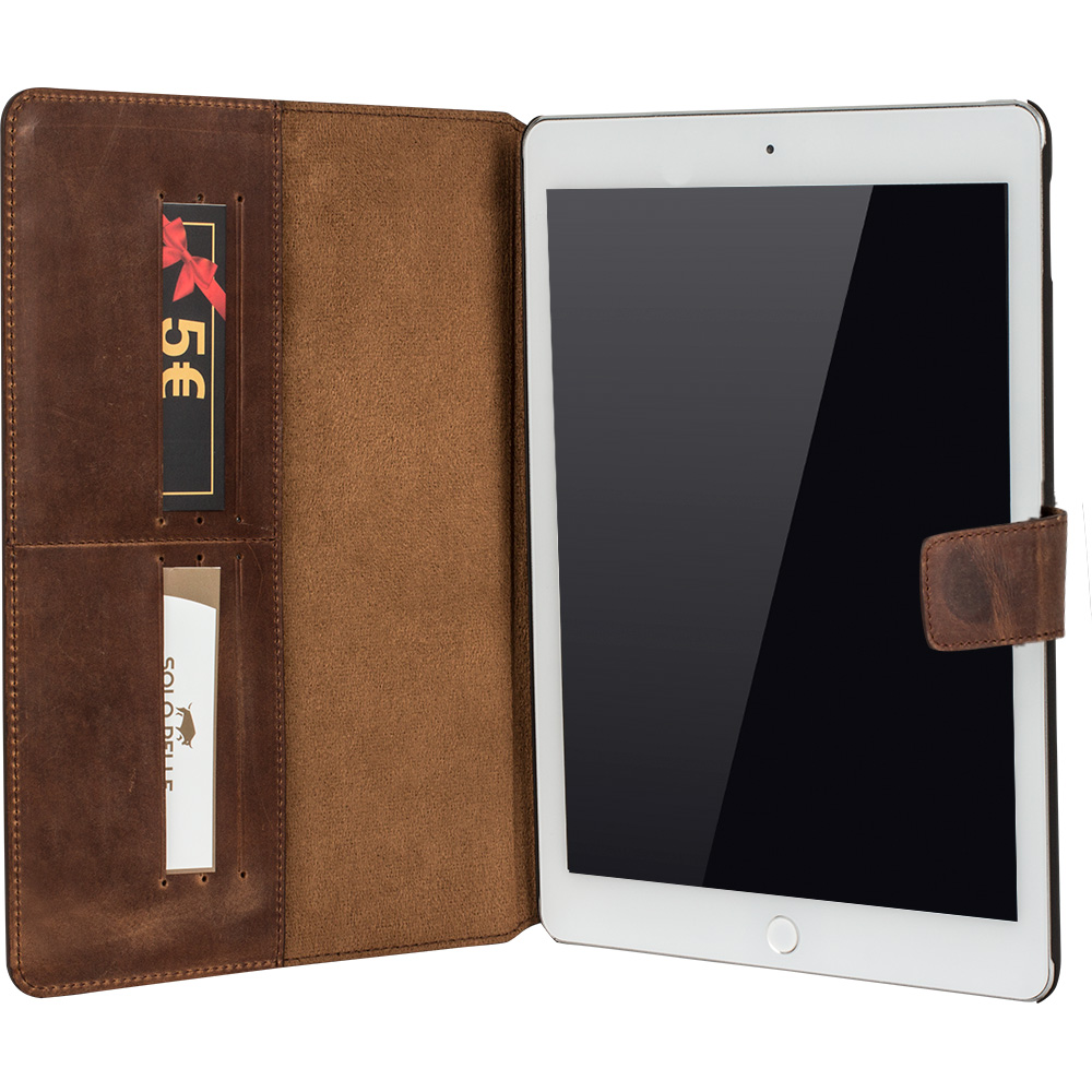 Solo Pelle Miami iPad Air 2 2