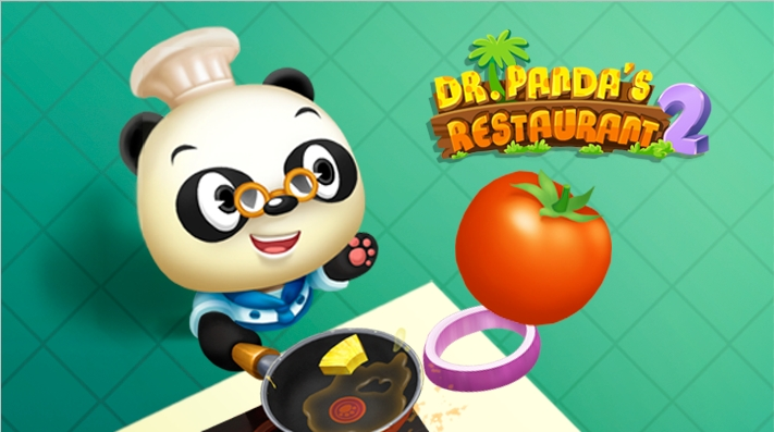 dr panda restaurant 2