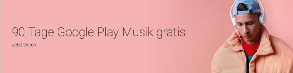 google play music 90