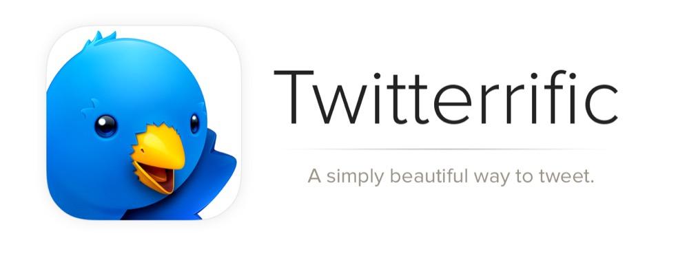 Banner-Twitterrific_white