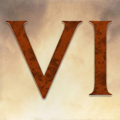 Civilization VI: Vollversion für 10,99 Euro & kostenlose Szenario-Pakete - appgefahren.de