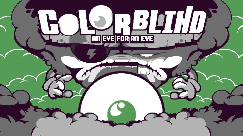 Colorblind 1