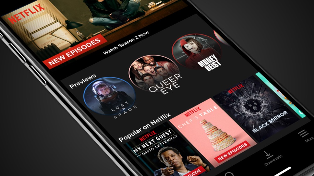 Mobile-previews-netflix