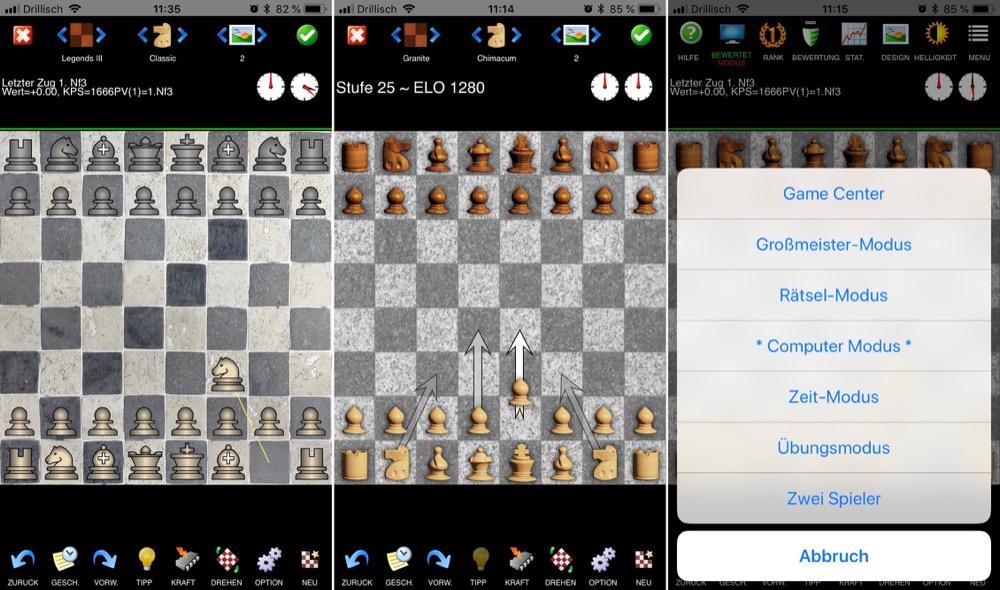 chess pro