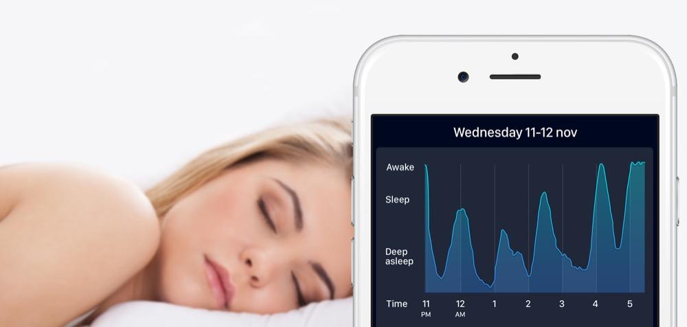 sleep_cycle_ios