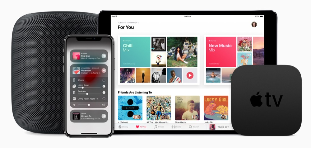 Apple_iOS_11.4_supports_new_HomePod_music_control_05292018