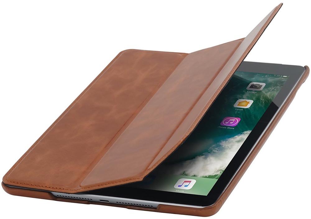 StilGut Couverture Case iPad 1