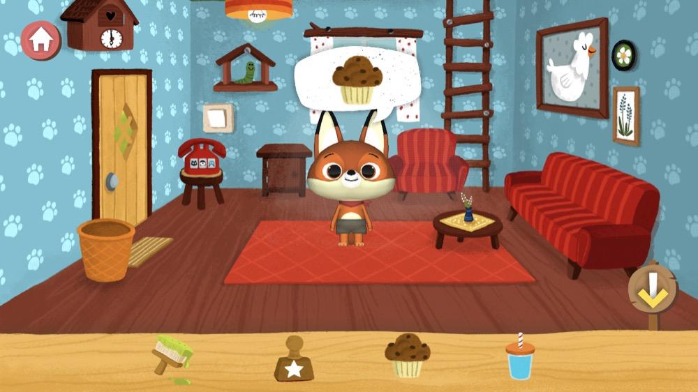 WoodieHoo 2