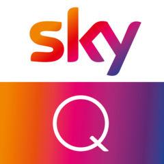 Sky Q Receiver Karte Einsetzen.Sky Q Ab Sofort Für Das Apple Tv Erhältlich Appgefahren De