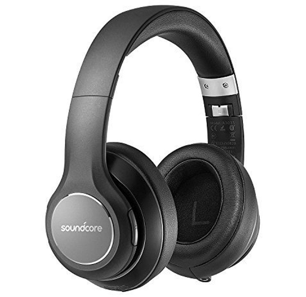 Anker Soundcore Vortex 1