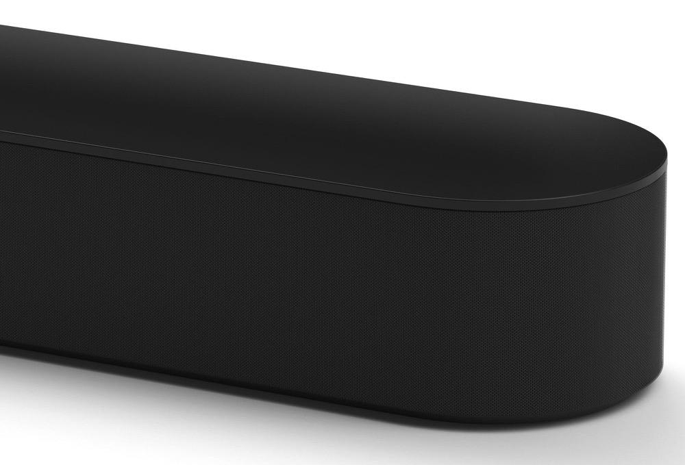 Sonos Beam Detail