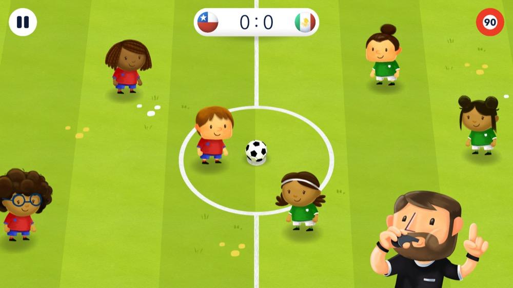 fiete soccer-1