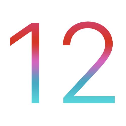 Apple veröffentlicht iOS 12.4 für iPhone und iPad - appgefahren.de