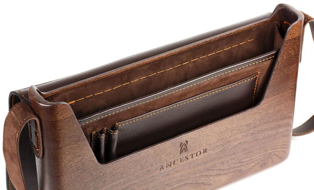 Ancestor Briefcase 2