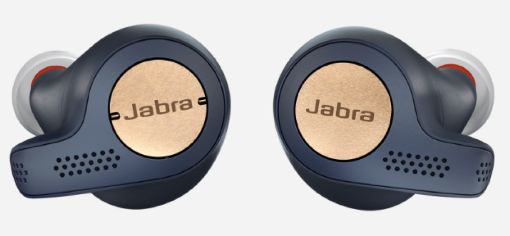 Jabra Elite Active 65t 1